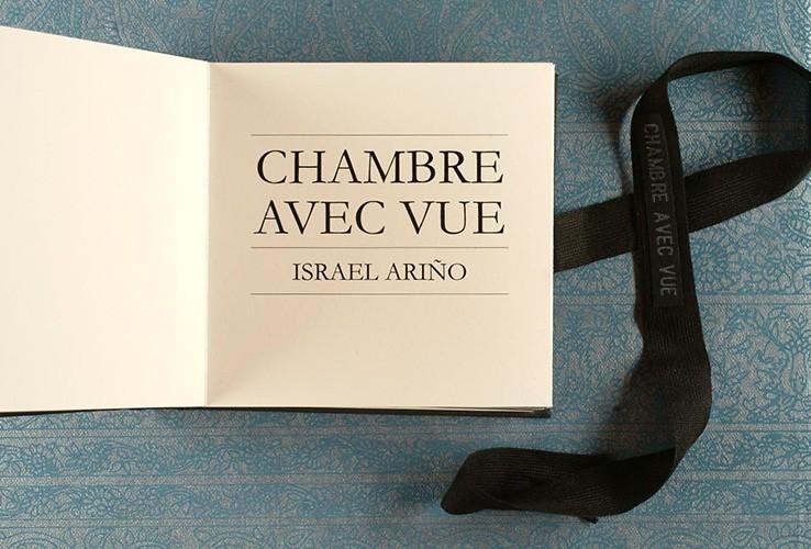 http://israelarino.com/files/gimgs/th-55_chambreavecvue2.jpg
