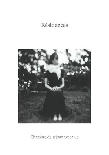 https://israelarino.com/files/gimgs/th-41_residencesbook.jpg