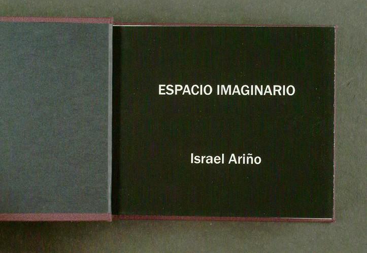 https://israelarino.com/files/gimgs/th-56_espacioimaginario1.jpg