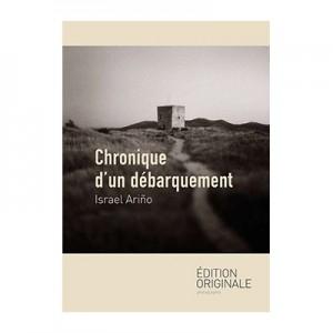 https://israelarino.com/files/gimgs/th-29_chroniquedundebarquementbook_v2.jpg