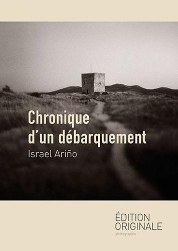 https://israelarino.com:443/files/gimgs/th-13_chroniquedundebarquementbook.jpg